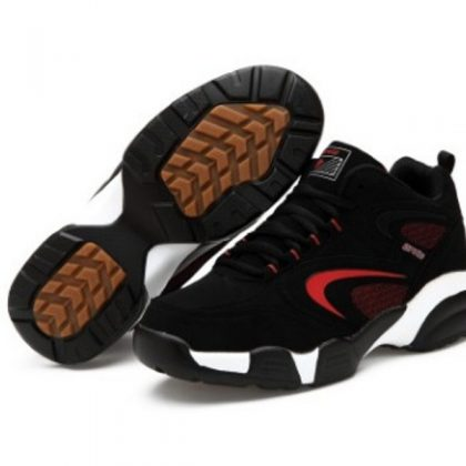 Fashionable Sport shoes-red